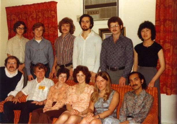 1976-Trendphd.jpg