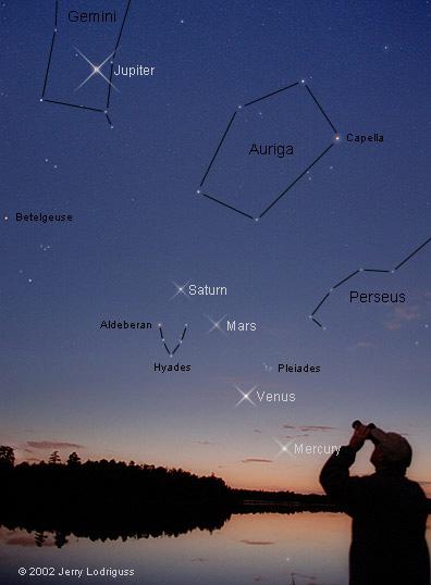 5planets.jpg