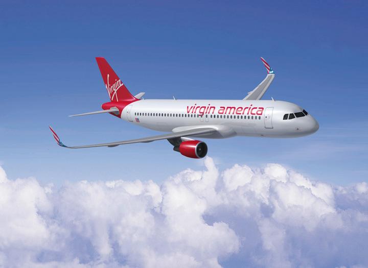 A320_virgin_america3.jpg