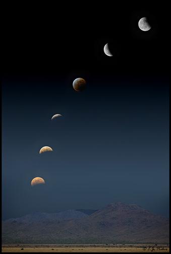 AZ_LunarEclipse01.jpg