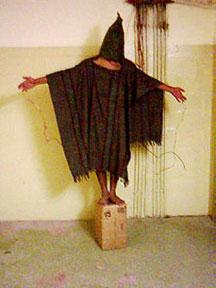 AbuGhraib(bl).jpg