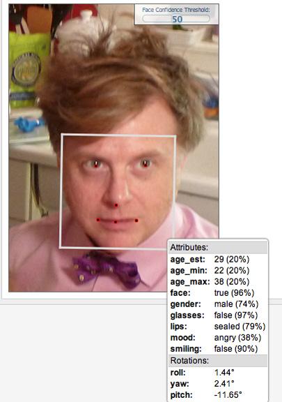 AgeRecog3(bl).jpg