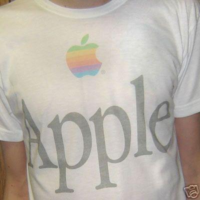 AppleShirt.jpg