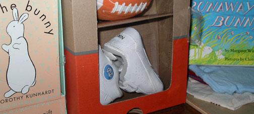 BabyCarolinaShoes(bl).jpg