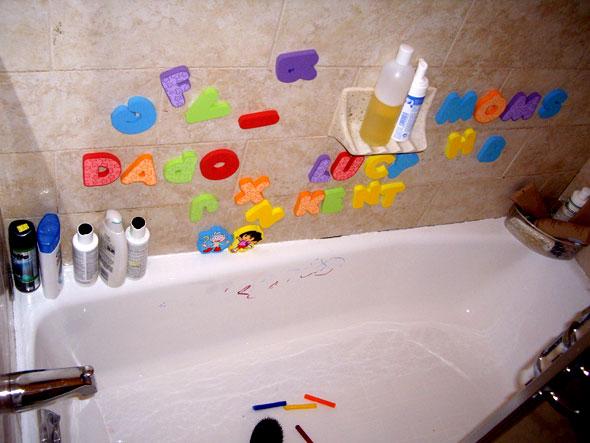 BathtubDetritus(bl).jpg