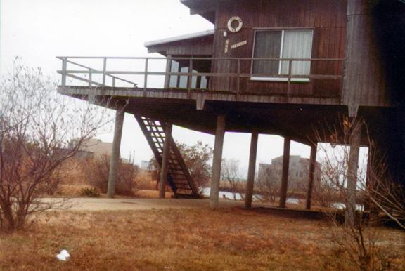 BeachHouse1982(bl).jpg