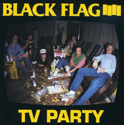 BlackFlagTVParty.jpg