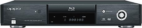 Blu-ray-BDP-83_home.jpg