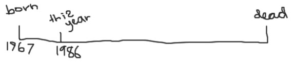 BornGraph(bl).jpg