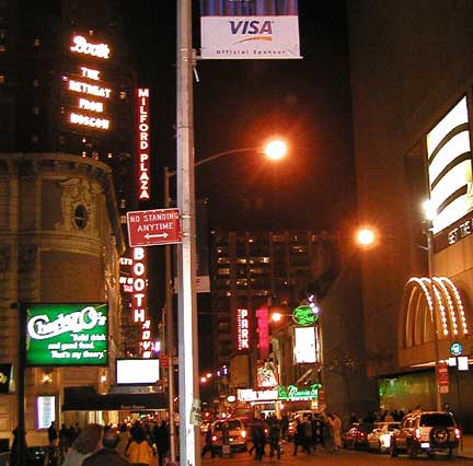 Broadway45th(bl).jpg