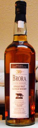 Brora30YO(55.7)(bl).jpg