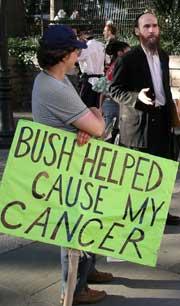 BushCancerUnionSq(bl).jpg