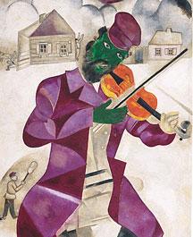 ChagallGreenViolinist(bl).jpg