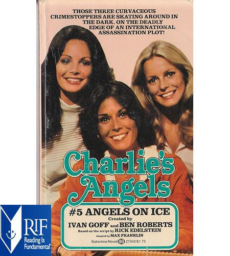 CharliesAngelsBookRIF(bl).jpg
