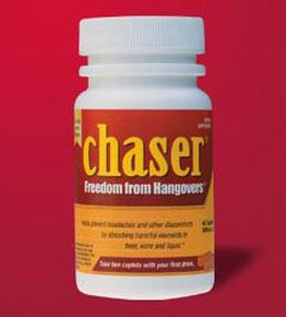 ChaserPills(bl).jpg
