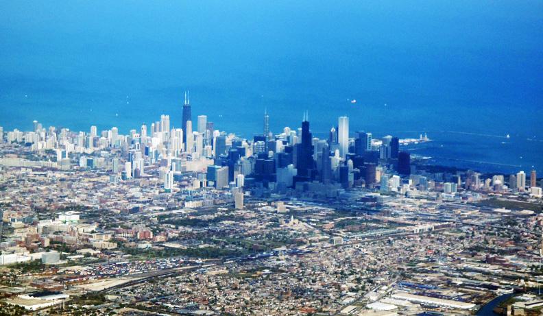 ChicagoAerialPlane5(bl).jpg