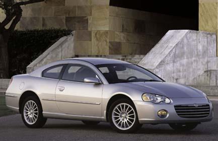 ChryslerSebring.jpg
