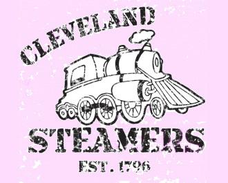 ClevelandSteamers(bl).jpg