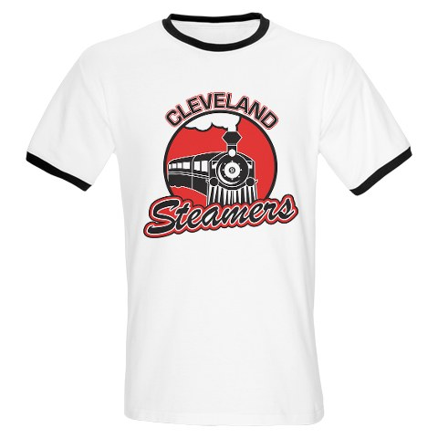 ClevelandSteamers.jpg