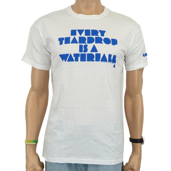ColdplayT-Shirt(bl).jpg