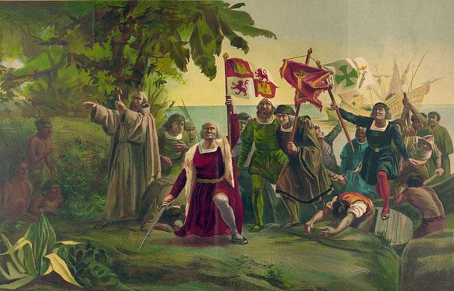Columbus(bl).jpg