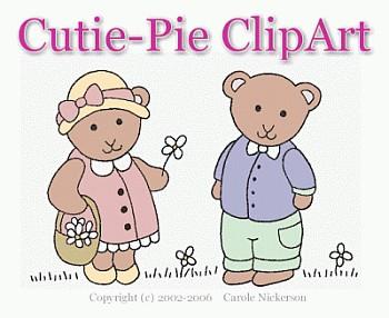 CutiePieClipArt.jpg
