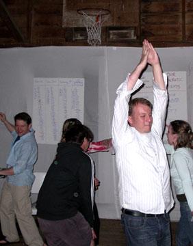 DanceOffjart06(bl).jpg