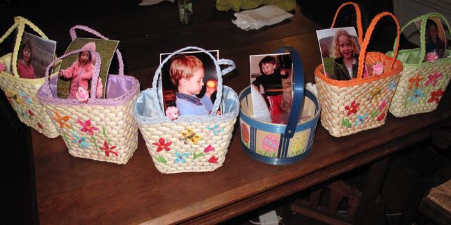 EasterBasketsPictures(bl).jpg
