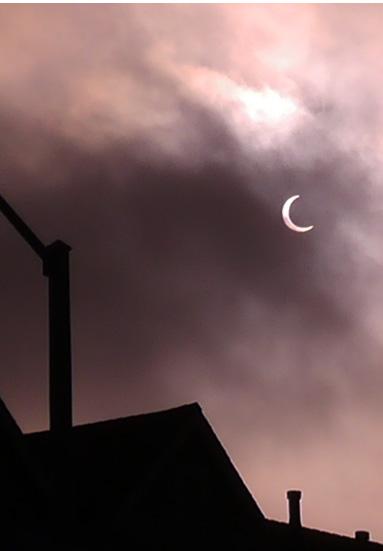 EclipseMistVen12Cr(bl).jpg
