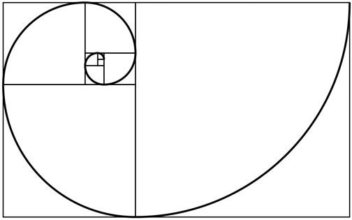 FibonacciSpiral.jpg