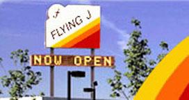FlyingJ.jpg