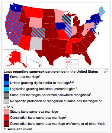 GayMarriageMap2012(bl).jpg