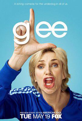 Glee-Jane-Lynch(bl).jpg