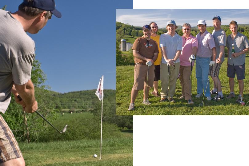 GolfJart08Montage(bl).jpg
