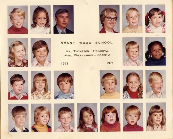 GrantWood2ndGrade(bl).jpg