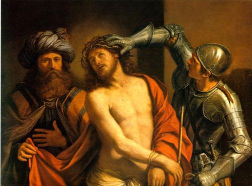 Guercino_-_Ecco_Homo.jpg