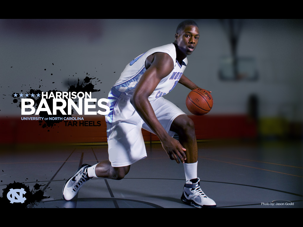 HarrisonBarnesUNC.jpg