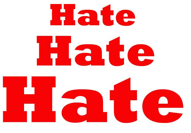 HateHateHate(bl).jpg