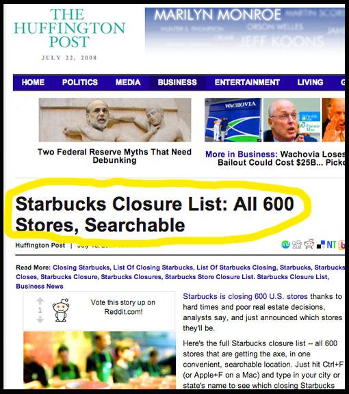 HuffPoStarbucks(bl).jpg