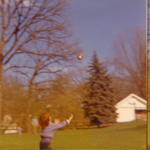 IanFootball72(bl).jpg