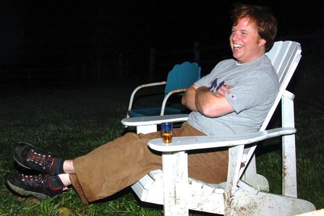IanLaborDay2004(bl).jpg