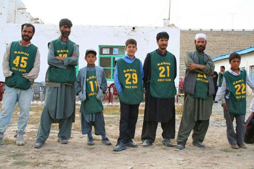 KabulClassicCaddies(bl).jpg