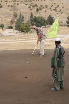 KabulClassicPutt(bl).jpg