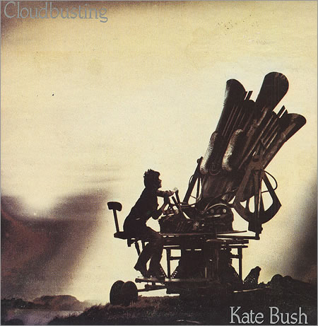 Kate-Bush-Cloudbusting.jpg