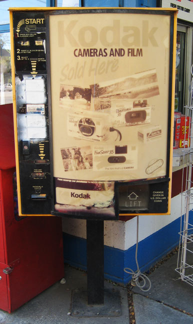 KodakFilmDispenserSATX(bl).jpg