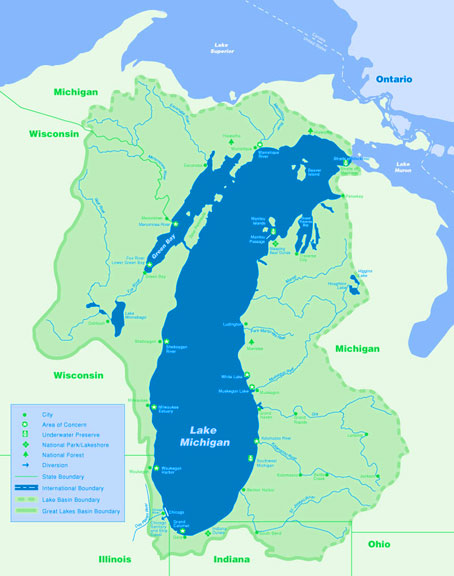 LakeMichiganMap(bl).jpg