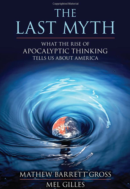 LastMythBook(bl).jpg