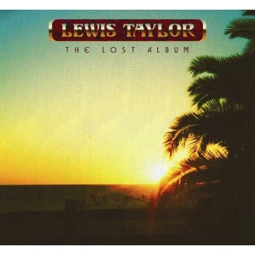 LewisTaylorLostAlbum.jpg