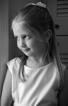 Lillie-AnneAt6(bl).jpg