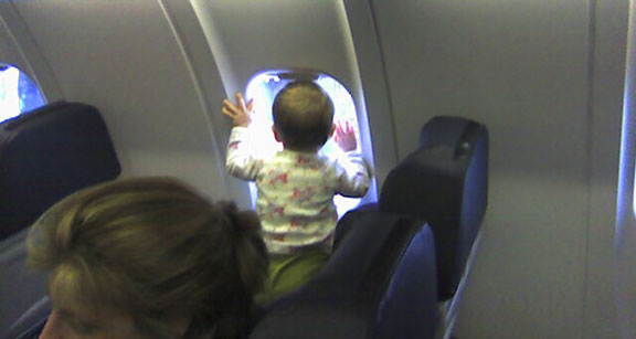 LucyAirplaneWindow(bl).jpg
